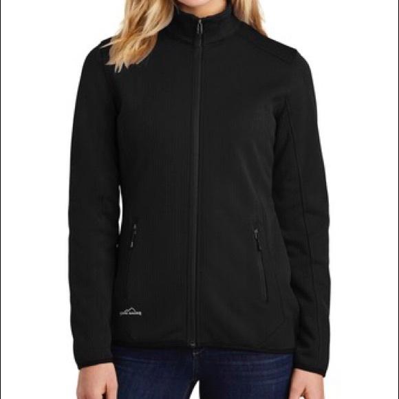87f1dcd030e Women s dash full zip fleece jacket